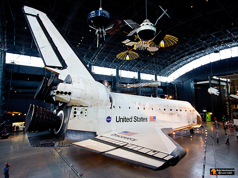 space shuttle primary flight display - photo #8