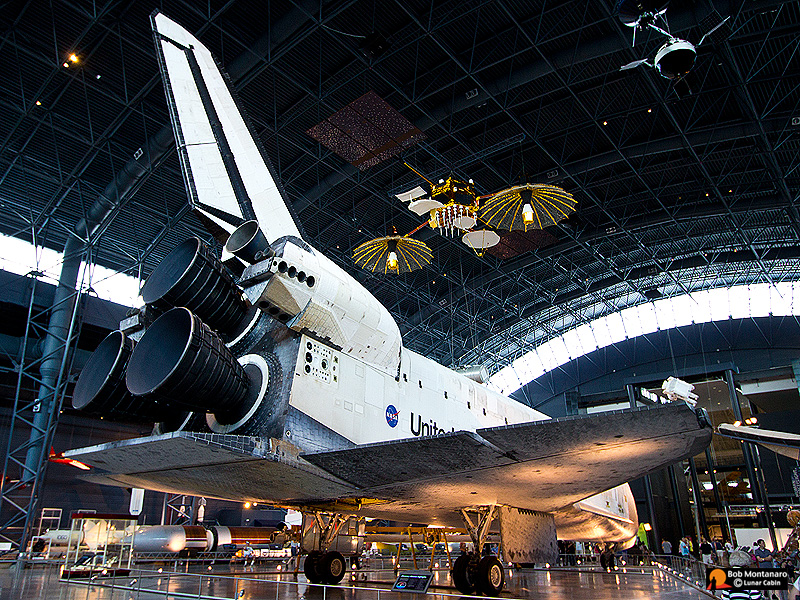 space shuttle program has ended - photo #5