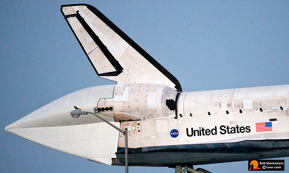 end of space shuttle program - photo #30