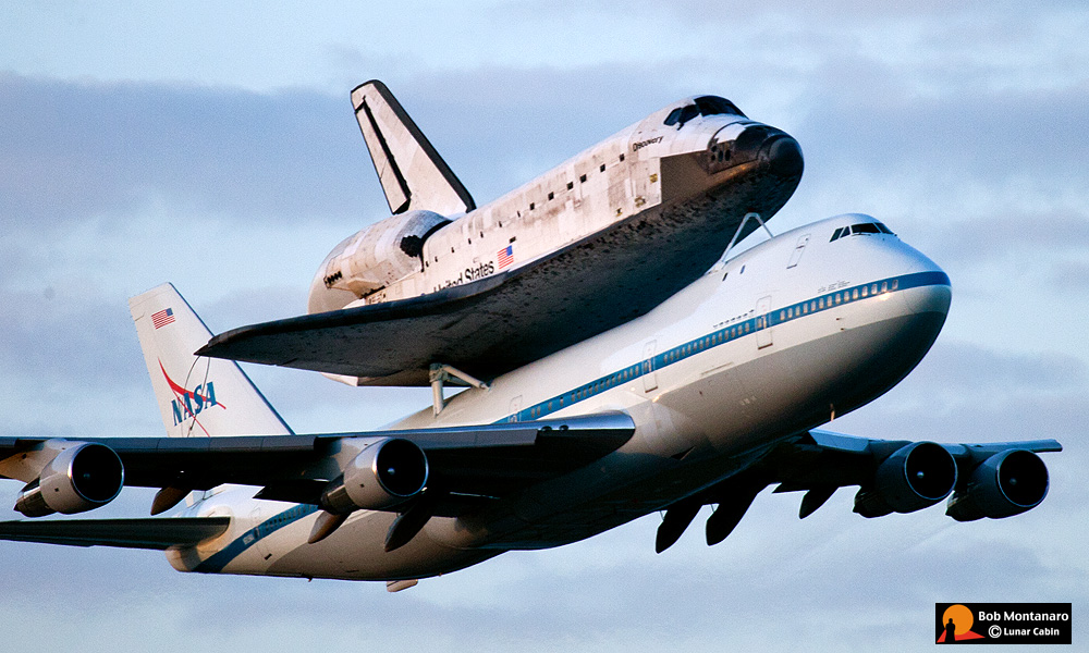 space shuttle program has ended - photo #28