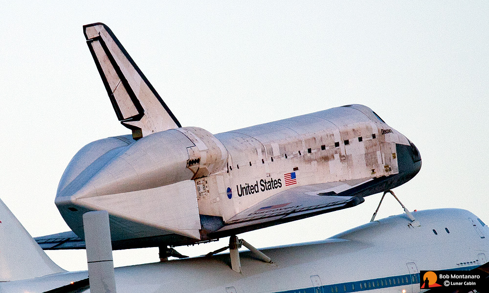 reasons the space shuttle program ended - photo #29