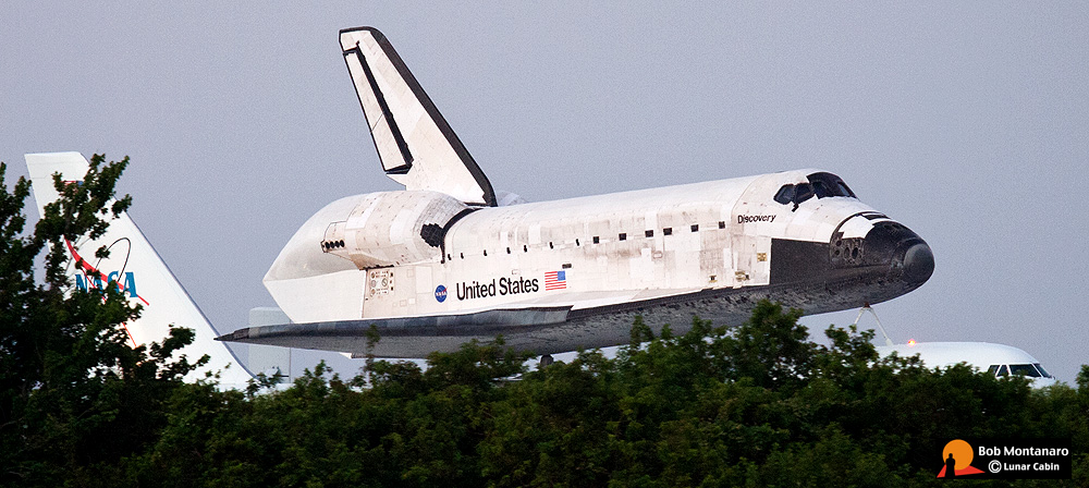space shuttle program has ended - photo #27