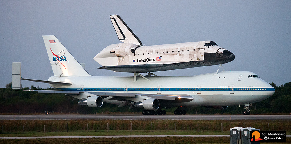 end of space shuttle program - photo #48