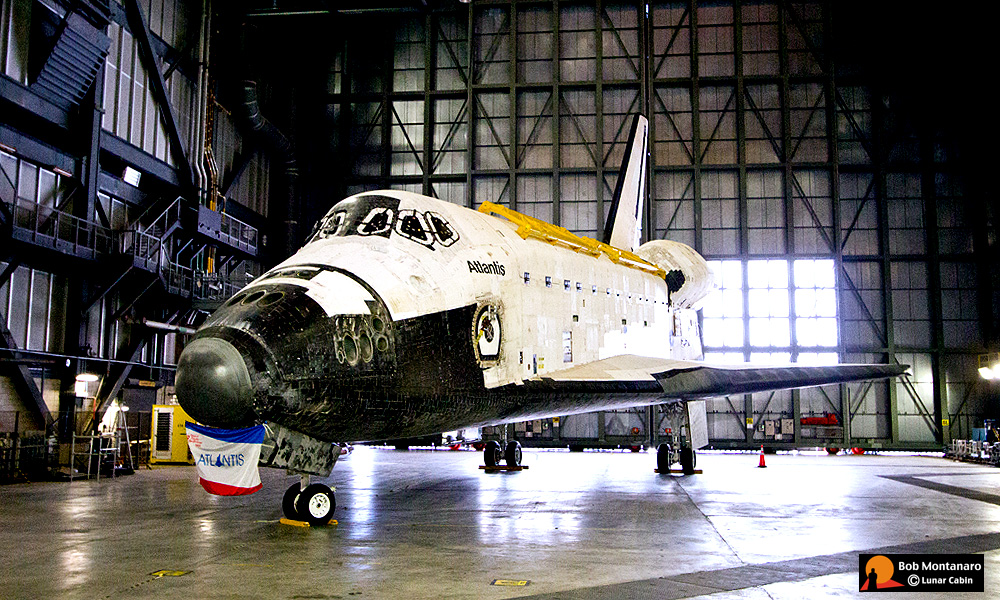 space shuttle program has ended - photo #49