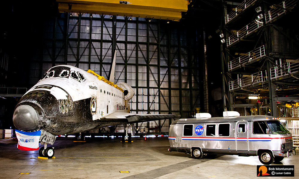 space shuttle replacement - photo #47