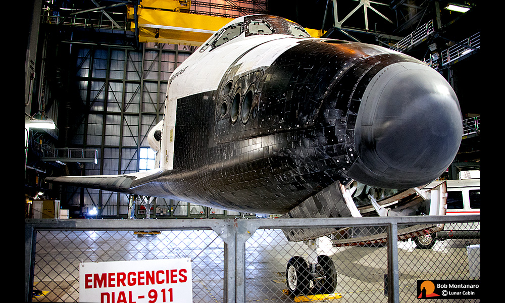end of space shuttle program - photo #4