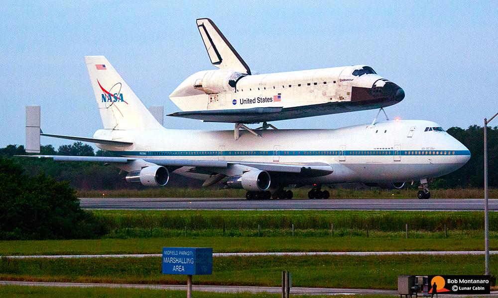 end of nasa space shuttle program - photo #13