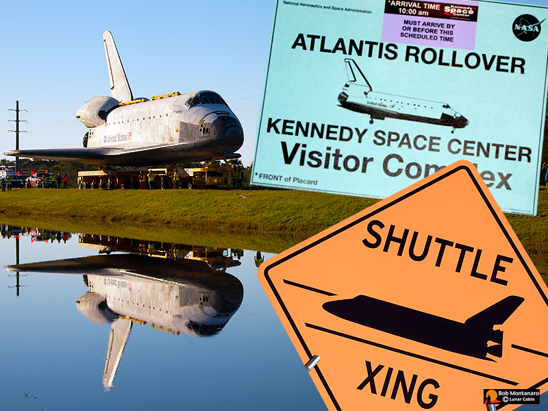 space shuttle program has ended - photo #37