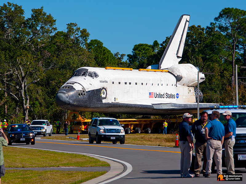 end of space shuttle program - photo #27