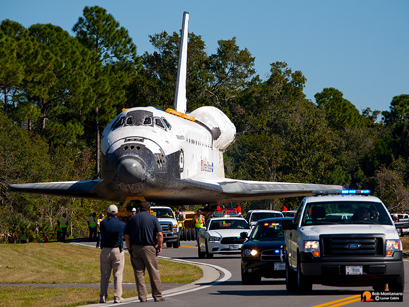 end of space shuttle program - photo #24