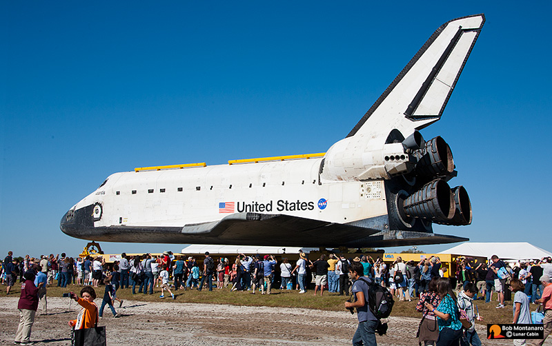 space shuttle program has ended - photo #10