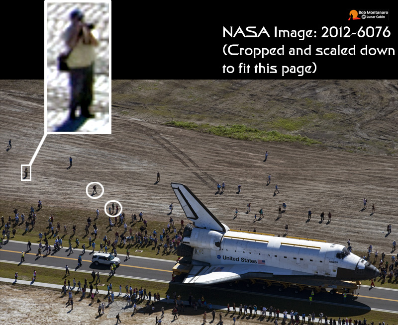 end of space shuttle program - photo #11