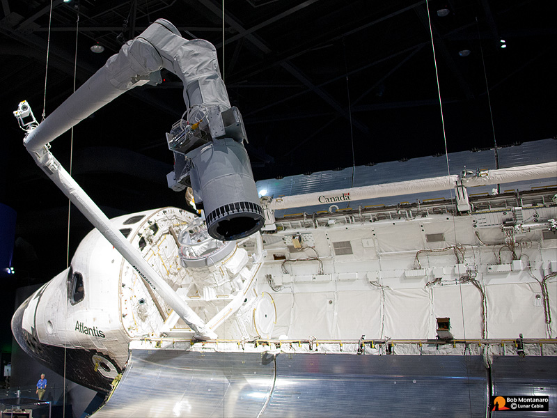 end of space shuttle program - photo #12