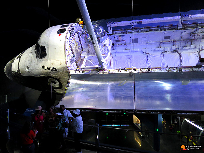 end of space shuttle program - photo #26