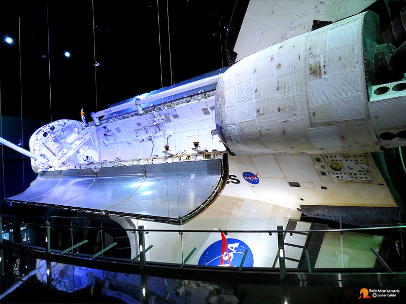 end of space shuttle program - photo #45