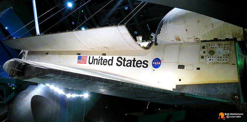 space shuttle program has ended - photo #6
