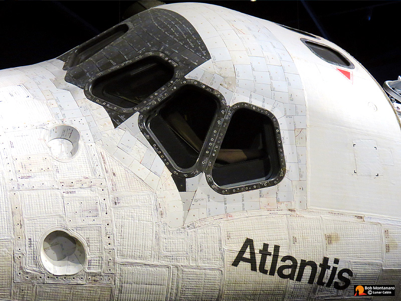 end of space shuttle program - photo #31