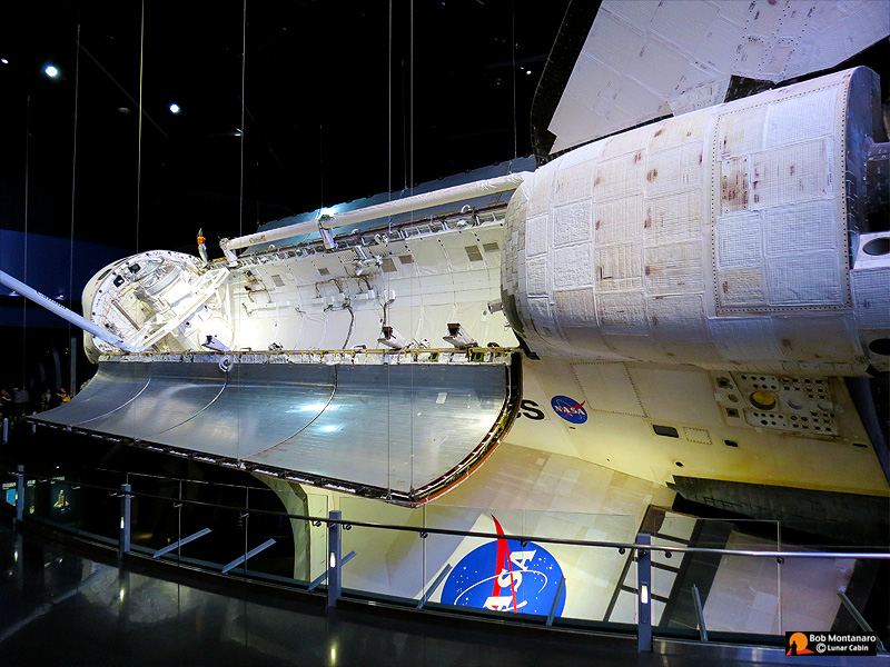 end of space shuttle program - photo #18