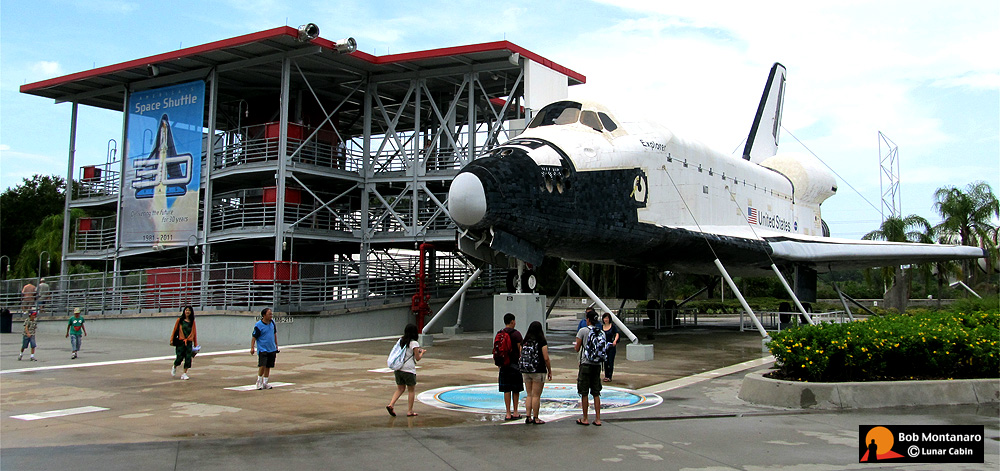 end of space shuttle program - photo #23